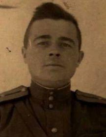 Безносиков Иван Дмитриевич