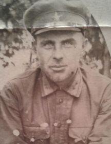 Семенов Сергей Степанович