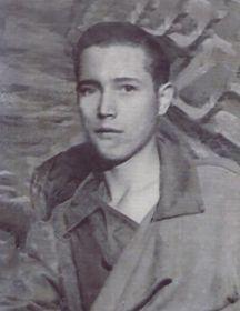 Акутин Леонид Васильевич