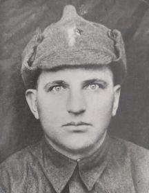 Шимохин Дмитрий Абрамович