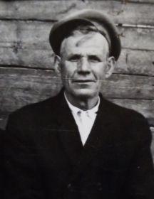 Остапенко Григорий Яковлевич