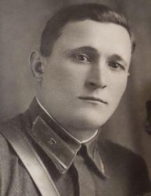 Лях Иван Михайлович