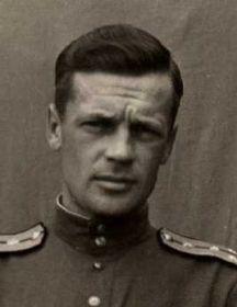 Ретровский Михаил Михайлович