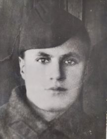 Шимохин Александр Андреевич