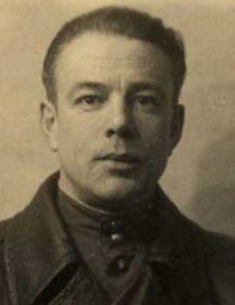 Карагодин Сергей Макарович