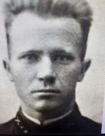 Захарычев Василий Яковлевич