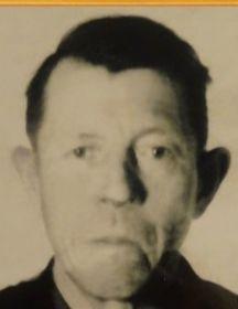 Трифанчев Иван Федорович