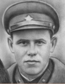 Кучерин Дмитрий Сергеевич