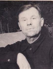 Новохатский Иван Васильевич