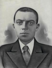 Батырев Николай Иванович