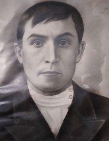 Чуркин Василий Иванович
