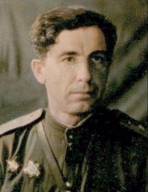 Ильин Иван Павлович