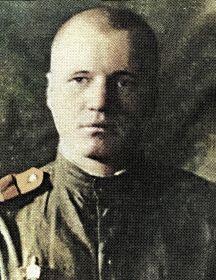 Авдяков Владимир Кузьмич
