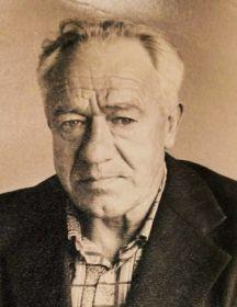 Барсуков Алексей Михайлович