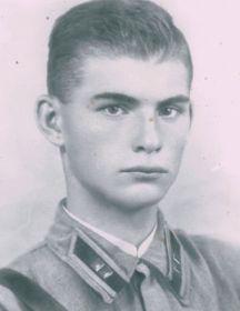 Голышев Борис Иванович