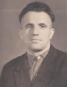Бондарчук Василий Макарович