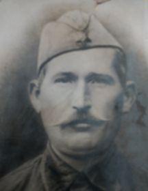 Шалаев Николай Михайлович