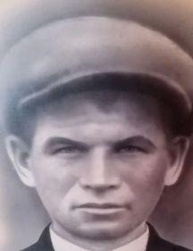 Солдатов Фёдор Иванович