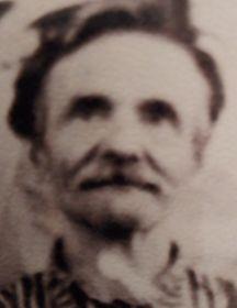Цветков Семен Петрович