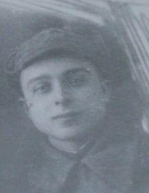 Травкин Дмитрий Михайлович