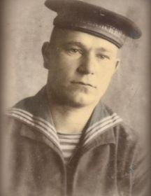Лебедев Никандр Васильевич