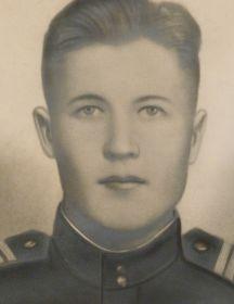 Русляков Василий Максимович
