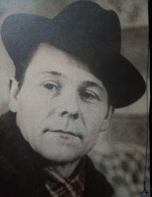 Грибаков Тихон Петрович