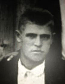 Аникин Николай Гаврилович
