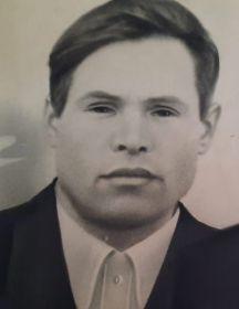 Арзянин Григорий Иванович