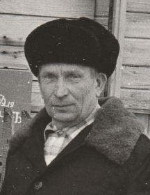 Жалнин Владимир Иванович