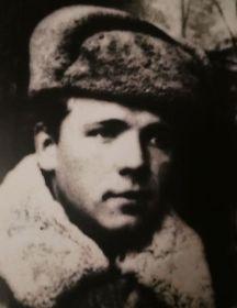 Монахов Борис Николаевич