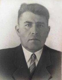 Ковалёв Андрей Иванович