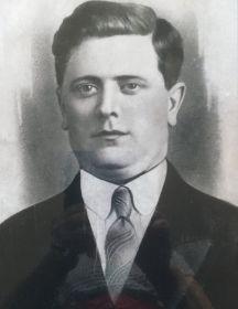 Акимов Сергей Михайлович