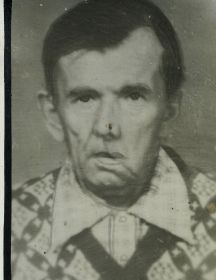 Лукачев Василий Геннадьевич