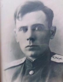 Ардашев Александр Алексеевич