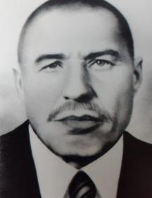 Богомолов Яков Васильевич