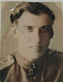 Якубовский Александр Сергеевич