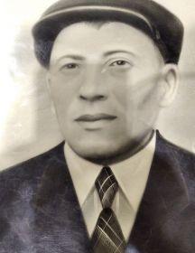 Татарников Григорий Иванович
