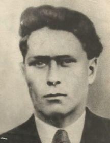 Данилин Николай Павлович
