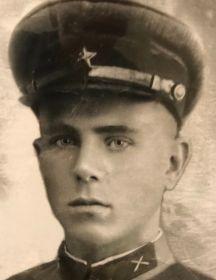 Смирнов Георгий Яковлевич