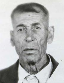 Кулешов Николай Митрофанович