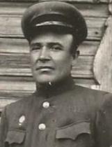 Краснов Андрей Иванович
