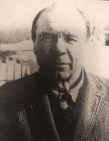 Калашников Иван Матвеевич