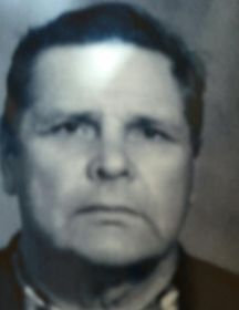 Старушенков Григорий Иванович