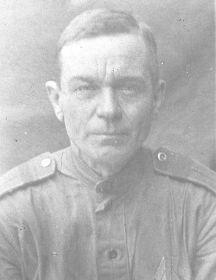 Петропавловский Владимир Александрович