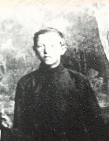 Найдин Георгий Борисович
