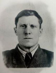 Белозеров Иван Павлович