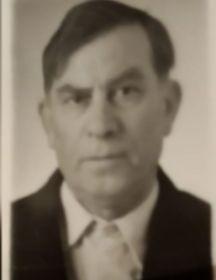 Рукин Андрей Иванович
