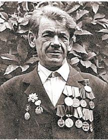 Чуб Виктор Николаевич