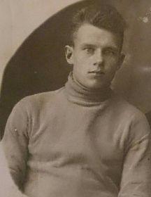 Кузнецов Василий Васильевич